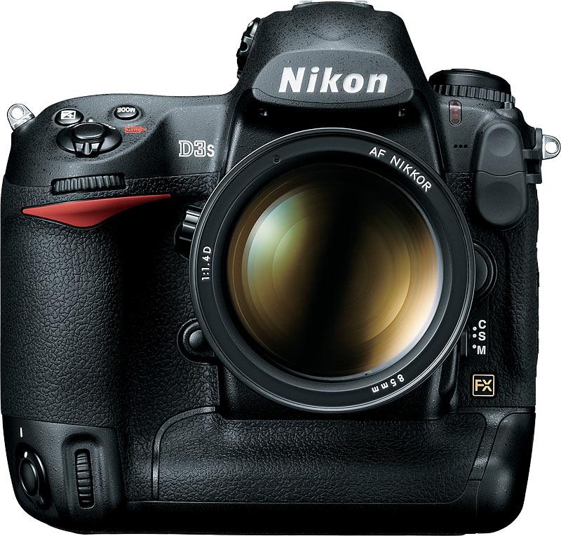 nikon-d3s-800