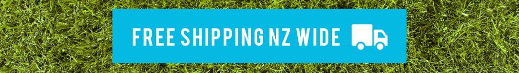 free-shipping-nz
