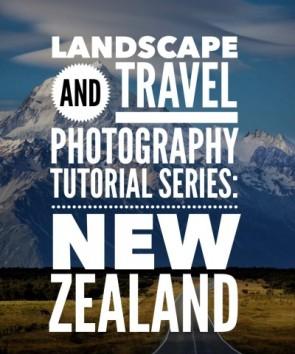SIC-landscape-travel photography nz