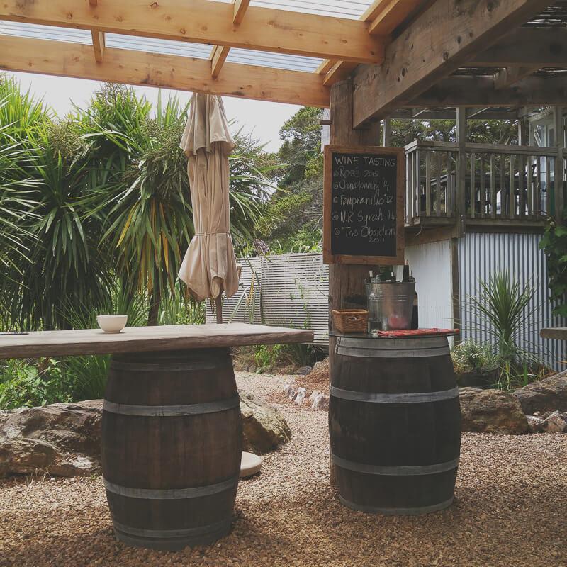 waiheke-island-wine-tasting-nz03