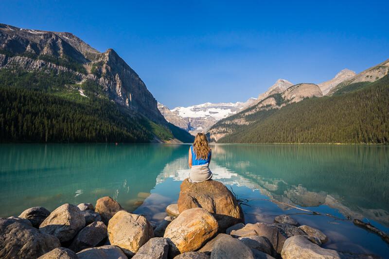lake-louise-banff-canadian-rockies-alberta-canada