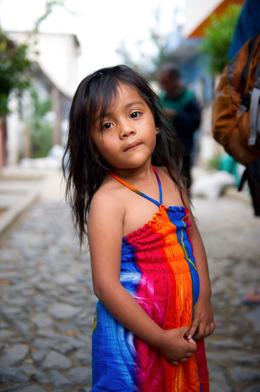 mexican-girl-child-photography-tips