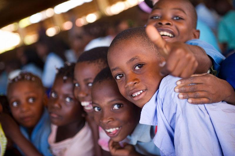 children's-day-mozambique-pemba-iris-ministries