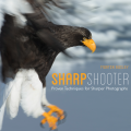 Sharp Shooter ebook Martin Bailey Craft and Vision