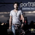 portraits-lighting-the-shot-gina-milicia
