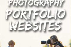 Best Websites for Photographers SmugMug vs PhotoShelter