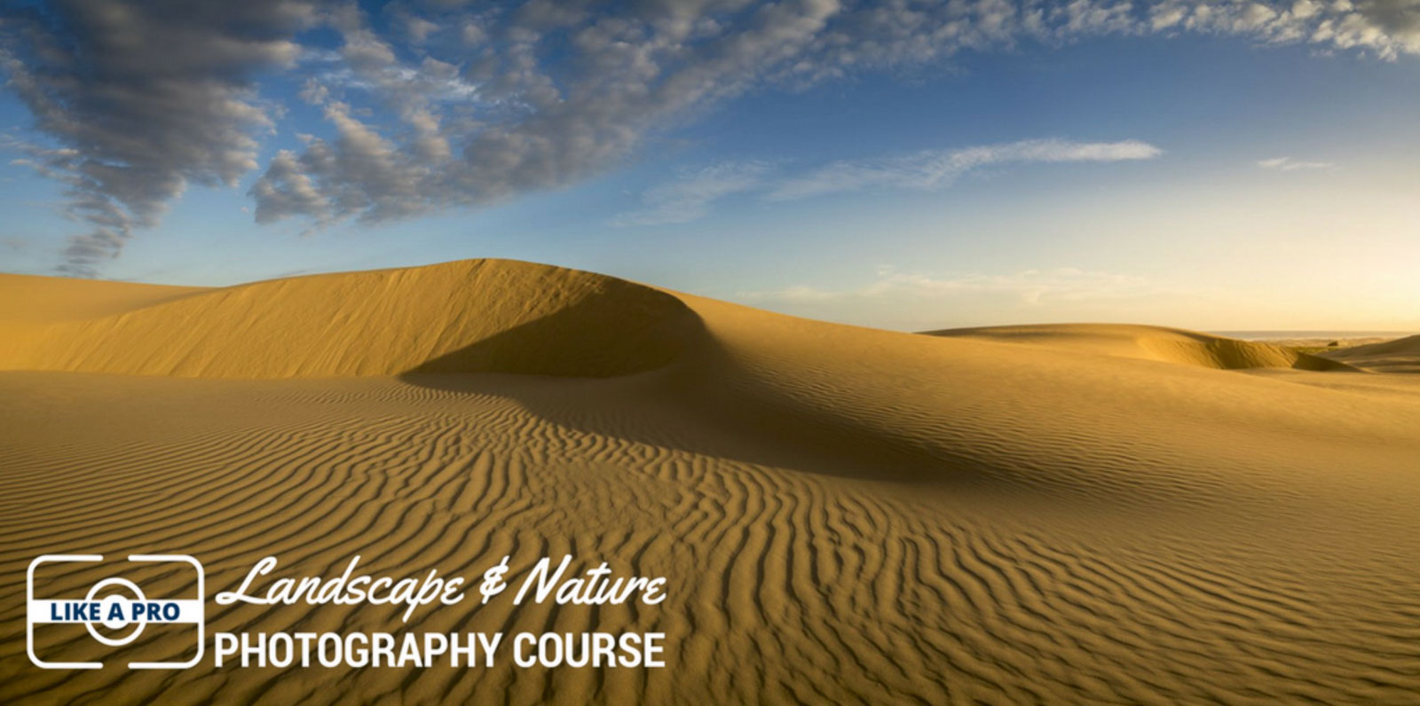 how to shoot landscape and nature photography like a pro course dps