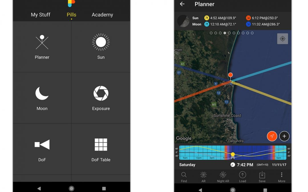 5 Must-Have Apps for Travel Photographers
