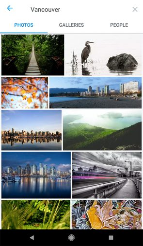 5 Must-Have Travel Photography Apps