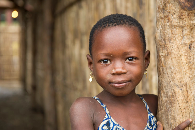 african-girl-mozambique-child-photography-tips