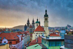 prague-czech-republic-rooftop-bar