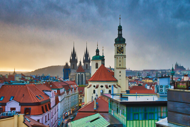 prague-czech-republic-rooftop-bar