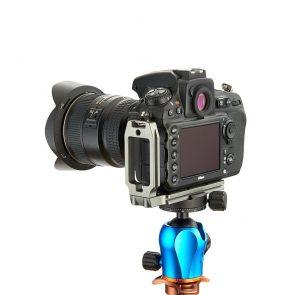 3-legged-thing-universal-l-bracket-horizontal-landscape-travel-photography-accessories