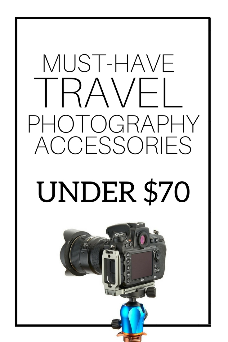 TRAVEL-PHOTOGRAPHY-ACCESSORIES-PINTEREST-2