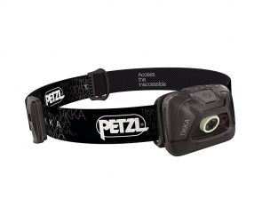 petzl-tikka-headlamp-travel-photography-accessories