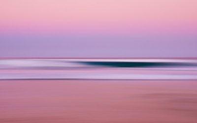 Fraser Island Wallpaper