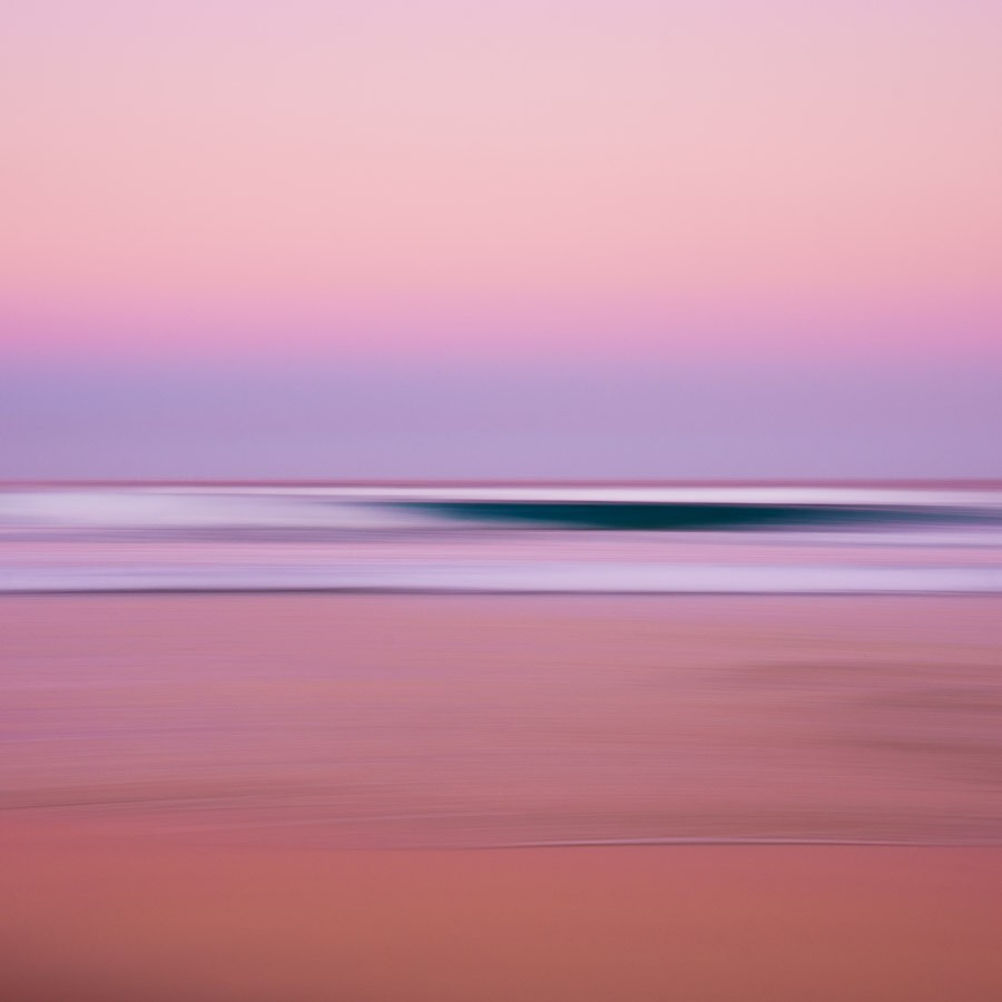 October 2018 desktop wallpaper Fraser Island, Queensland, Australia