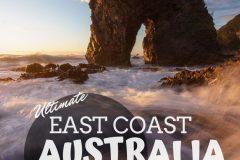 East Coast Australia Road Trip - Melbourne To Cairns