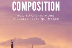 photography composition guide
